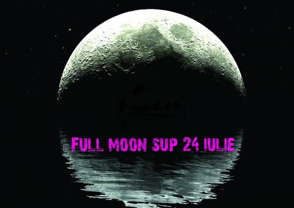 full moon sup Outdoor-Events.ro