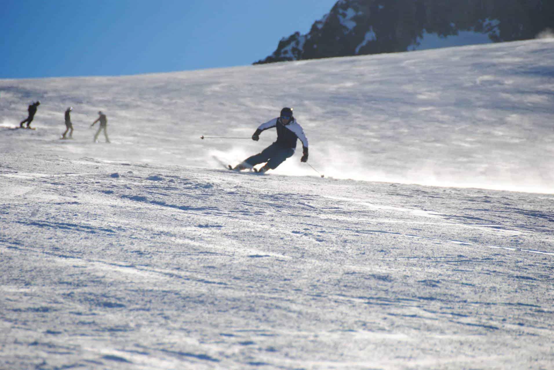 ski outdoor-events.ro
