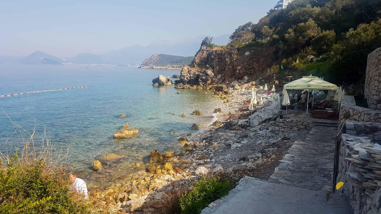 Muntenegru Outdoor-Events.ro