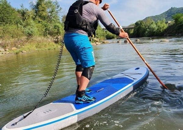 River Sup Buzau Outdoor Events